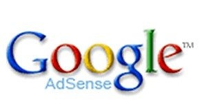 Fastest Way to Get Google Adsense Approval For Blogspot Sites