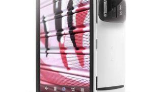 nokia 808 review
