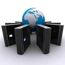 how to make money online with web hosting