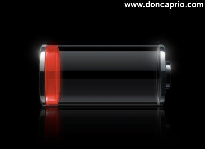 how to prolong your smarthone battery life