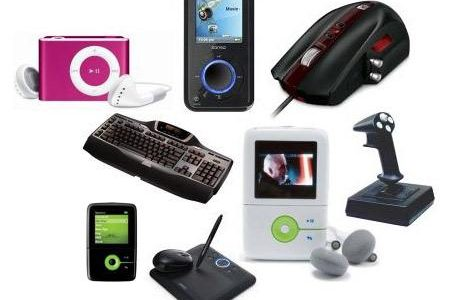 5 Best Websites to Sell Your Old Gadgets