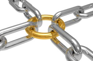how to earn backlinks to blog