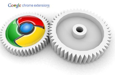 5 Must have Google Chrome Extensions for Bloggers