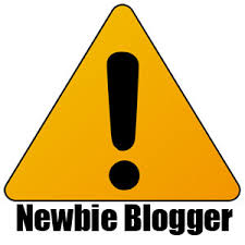 5 Fatal Mistakes Newbie Bloggers Make  – And How to Avoid Them