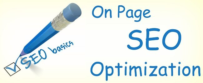 On-page-optimization-tips