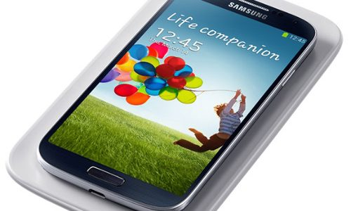5 Must-have Accessories For The Samsung Galaxy S4