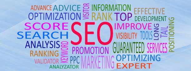 Some Non-SEO Things Every Blog Should Have