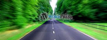 10 Easy Ways To Speed Up your WordPress Blog