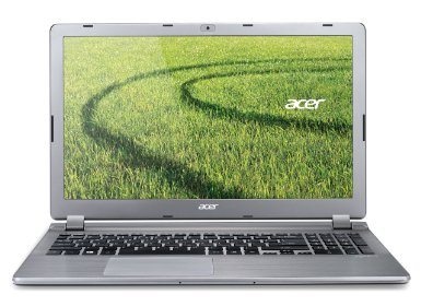 Acer Aspire V5-552-8404 15.6-Inch Laptop