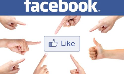 7 Strategies to Engage Fans on Facebook Pages