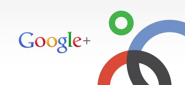 How You Can Use Google Plugins to Maximize Your Blog