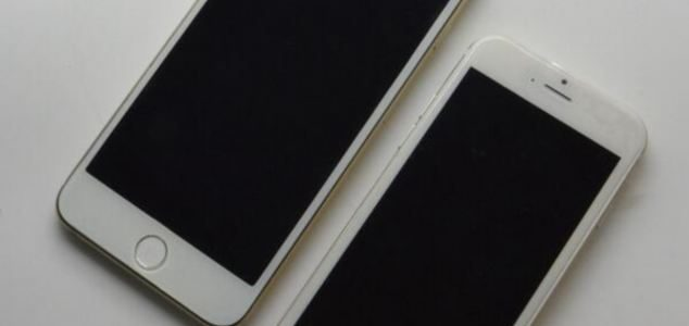 iPhone 6: Rumors, Facts and Leaked Images