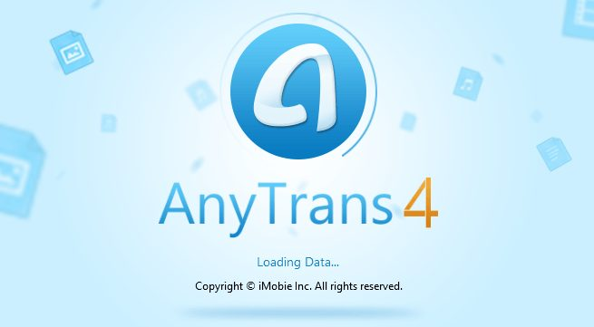 anytrans for ios review