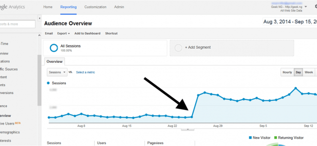 WordPress SEO: Fixing Internal Duplicate Content & Low Quality Pages