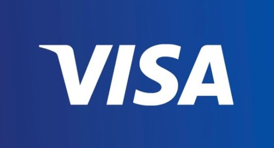Some Facts About Visa Learned from Tech Bloggers Roundtable Meeting