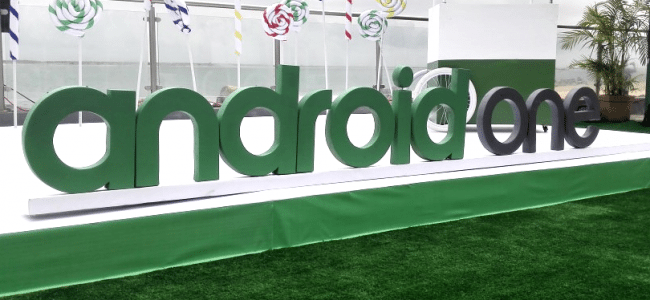 Infinix Hot 2 with Android One: What This Means for Infinix
