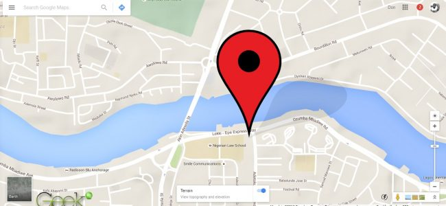 Google Maps: How to Download Your City's Map for Offline View