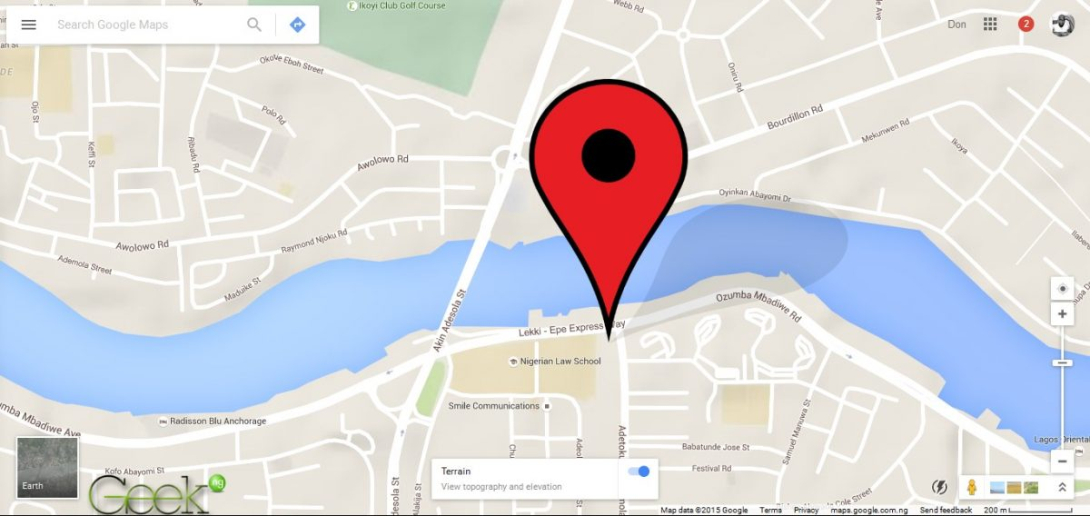 Google Maps: How to Download Your City's Map for Offline View on contact google, install google, microsoft google,