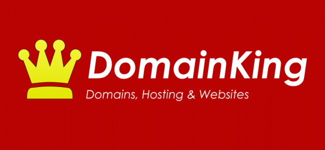 DomainKing.NG is offering 10% Discount on .NG Domain Names