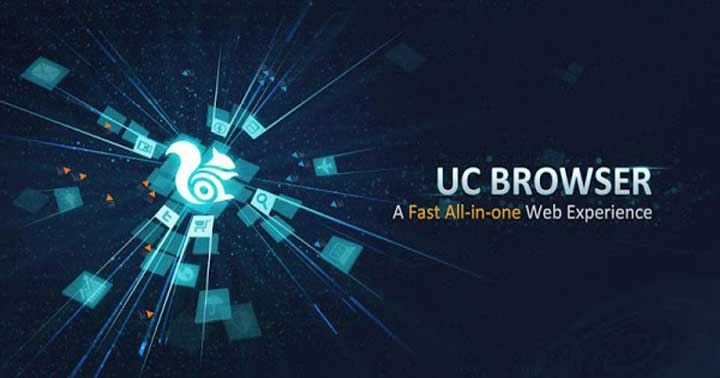 Uc browser chinas leading mobile browser and its international uc browser stopboris Gallery