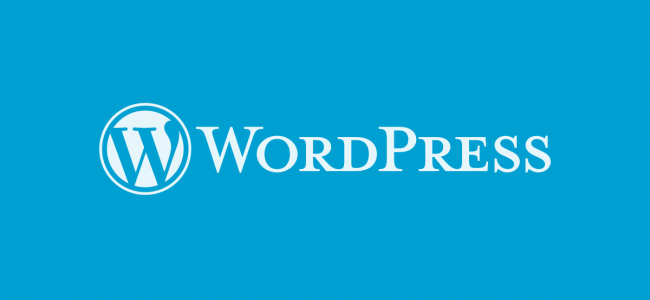 How To Transfer WordPress From WampServer To cPanel