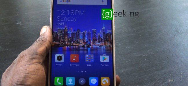 Tecno L9 Plus Review: The Pocket Transformer