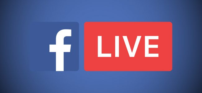How to Stream a Recorded Video on Facebook Live Without OBS