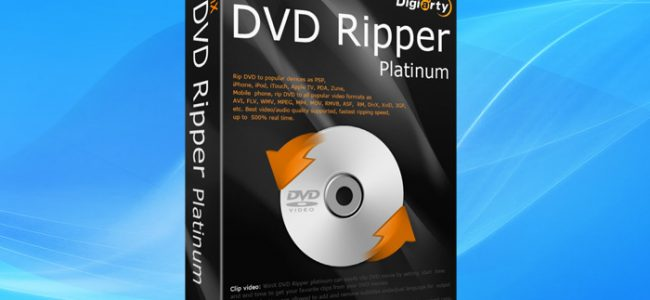 WinX DVD Ripper Review: Rip DVD With This Hardware Accelerated Tool