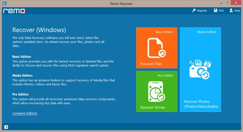 C:\Users\divya.p\Documents\PRIME CONTENT\remorecover.com\images\windows\remorecover-windows-main-screen.jpg