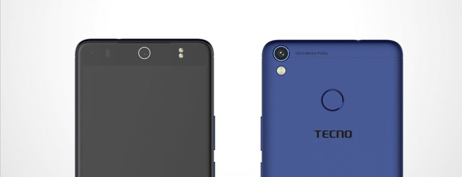 tecno camon cx vs gionee m6 mirror