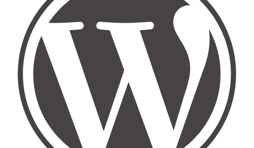 How to Make WordPress Tags Link to Search Page