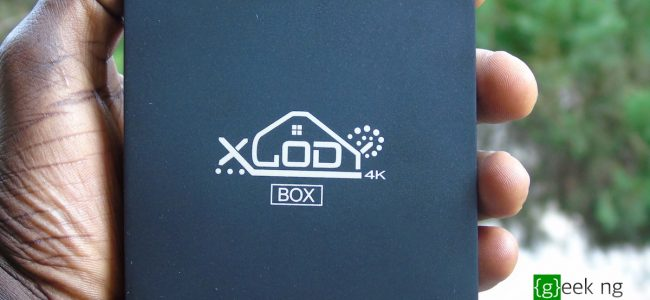 Features to Look out For When Buying an Android TV Box