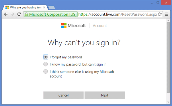 forgot-microsoft-account-password.png