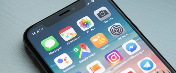 5 Changes to Expect to See For The iPhone in 2018