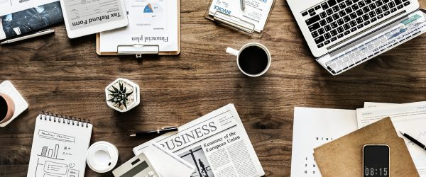 5 Ways to Run a Business on a Budget