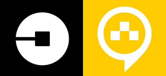 Uber Vs Taxify: Why I Deleted Taxify App