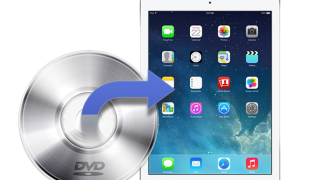 enjoy-dvd-on-ipad-air