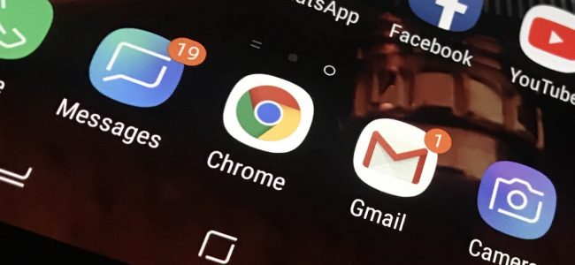 Fix: Google Chrome Opening Tabs Automatically on Android