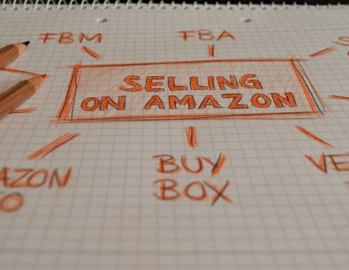 5 Disastrous Mistakes to Avoid When Selling an Amazon Business – and How to Do it Right