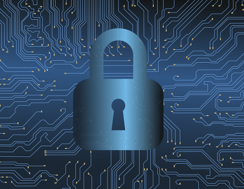 "Do You Need To Understand Cybersecurity? The Answer Is a Resounding ""Yes"""